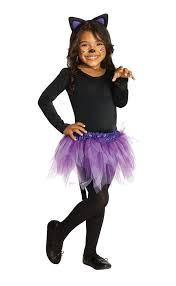 20 Kid Halloween Costumes Ideas Baby Cat Halloween Costumes 2015 Kids Inspiring 150 Kids Ideas