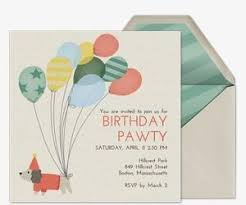 free evite templates invitations free ecards and party planning ideas from evite