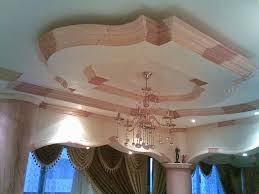 false ceiling designs for living room design ideas my living