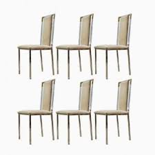 Lucite Dining Chair Italian Modern Side Chairs U0026 Dining Chairs Online At Pamono