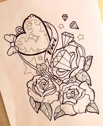 tattoo drawing design 1000 geometric tattoos ideas