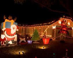 folsom zoo christmas lights 2017 holiday lights dovewood court in orangevale and folsom zoo
