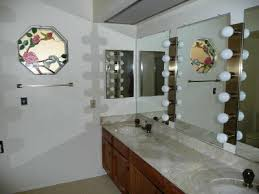The Range Bathroom Mirrors by How To Choose The Perfect Bathroom Mirror Bathroom City
