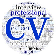 Online Resume Writing Services by Professional Cv Writing Service Cv Writing Service Uk