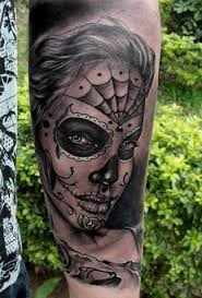 26 best tattoos images on pinterest black people tattoos cool