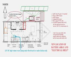 typical wiring diagram for a house uk the best wiring diagram 2017
