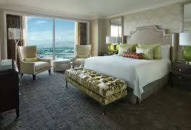 Mandalay Bay In Room Dining by Four Seasons Hotel Las Vegas 2017 Room Prices Deals U0026 Reviews