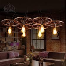 Art Lights Metal Art Lamp Promotion Shop For Promotional Metal Art Lamp On