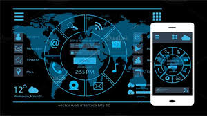 user interface design collection user interface design web elements creative market