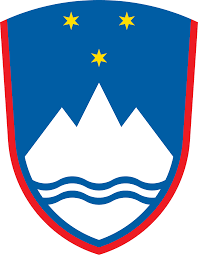 coat of arms of slovenia wikipedia