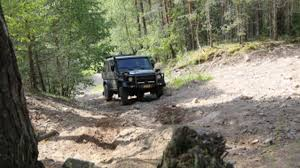 military police jeep seven countries one military police swedish armed forces