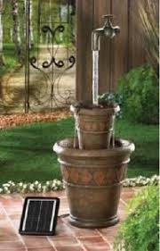 Replacing Outdoor Water Faucet Water Faucets Delectable Water Faucet Not Working Water