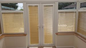 perfect fit blinds chesterfield hello blinds chesterfield