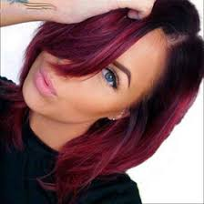 hair color dark red online dark red brown hair color for sale