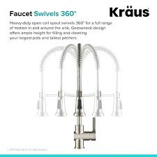cheapest kitchen faucets discount kitchen sinks faucets snaphaven