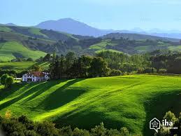 chambre d hote sare pays basque location sare dans une chambre d hôte pour vos vacances avec iha
