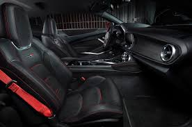 chevrolet camaro automatic porsche pdk shifts slower than 2017 chevrolet camaro zl1 automatic