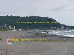 beach lots for sale u2013 capstone realty philippines u2013 la union