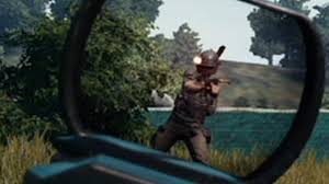pubg ign playerunknown battlegrounds on xbox one is a janky good time ign