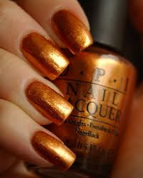 pedicure colors to the stars opi rising star nail polish pinterest opi nail polish