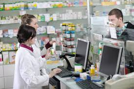 pharmacy technician requirements howtobecomeapharmacytech org