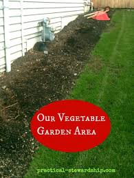 diy gardening without weeds u0026 water our back to eden plans