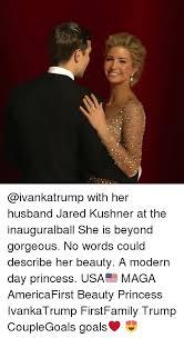 Jared Meme - 25 best memes about jared kushner jared kushner memes
