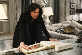 Once Upon A Pedestal Once Upon A Time U0027 Season 4 Many Chapters Left To Explore
