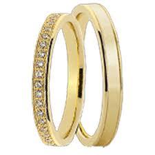 verlobungsringe eheringe schwarz sw 263 gelbgold eheringe trauringe verlobungsringe dein