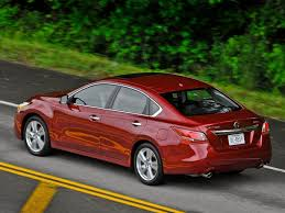 nissan altima 2016 launch date 2018 nissan altima release date united cars united cars