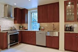 kitchen cabinet packages kitchen cheapest place for cabinets complete cabinet packages