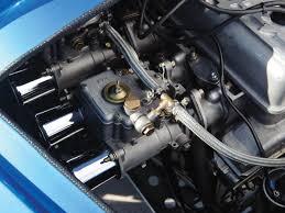 renault 4 engine rm sotheby u0027s 1973 alpine renault a110 1600s