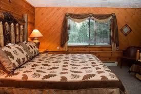 Aspen Bed And Breakfast The Aspen Room U2013 Country Sunshine Bed U0026 Breakfast