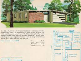 mid century ranch homes mid century modern ranch homes s