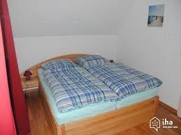 casas de campo para alugar em glowe iha 5728
