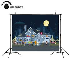 halloween cartoon background popular cartoon background buy cheap cartoon background lots from
