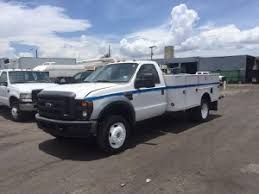 ford f550 utility truck for sale ford f550 utility truck service trucks for sale in florida 26