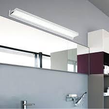 Super Modern Bathrooms - aliexpress com buy new novelty 12w 72cm super long led bathroom