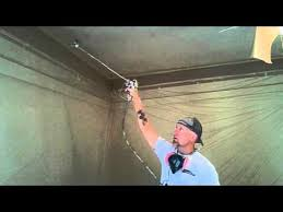 Ceiling Paint Sprayer by 67 Best Interior Home Painting Tips Images On Pinterest Painting