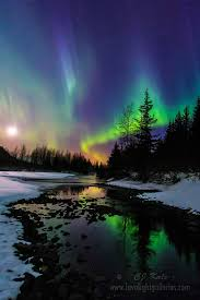 Most Amazing by Taken On The Most Amazing Night I Have Ever Photographed Aurora In