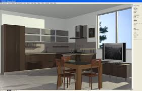 collections of best 3d software for furniture design free home
