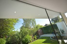 glass wall design exterior wonderful window and light for ceiling design ideas in