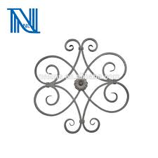 cast iron gate ornaments cast iron gate ornaments suppliers and