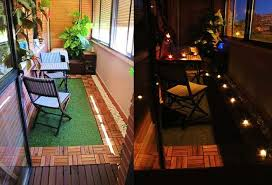 Decorating A Small Apartment Balcony by Modern Apartment Balcony Ideas Google Search Home Ideas