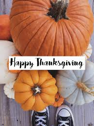 happy thanksgiving for friends happy thanksgiving