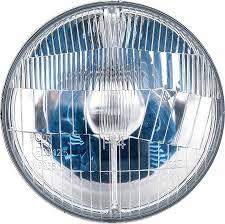 1967 pontiac firebird parts lighting headlamps classic