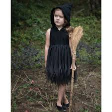 Pottery Barn Kids Witch Costume Witch Costume Halloween Pinterest Witch Costumes Witches