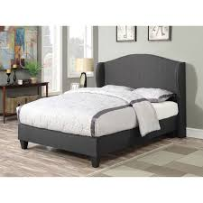 beds platform beds storage beds king queen size beds best