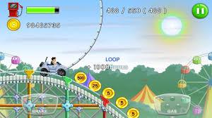 hill climb race mod apk mountain up hill climb race apk direct free app