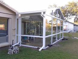 sunrooms florida rooms glass rooms in altamonte springs florida